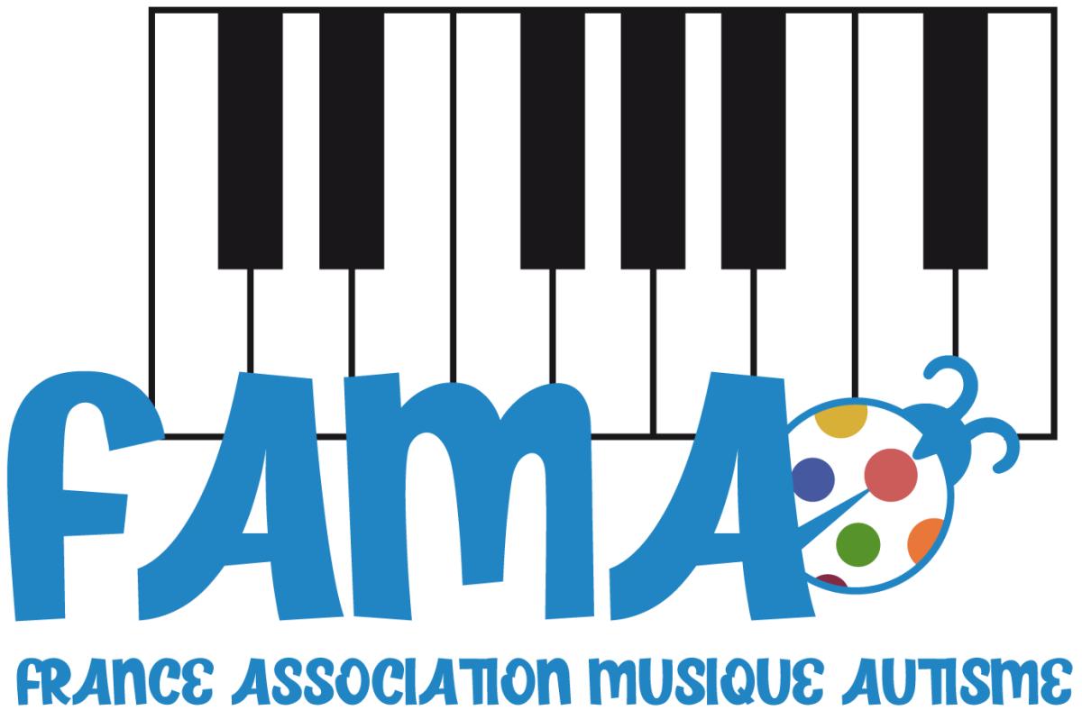 France Association Musique Autisme